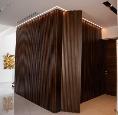 Luxurious House in Aradippou